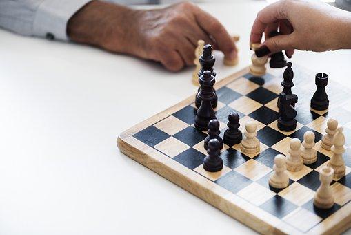 chess-3219264__340