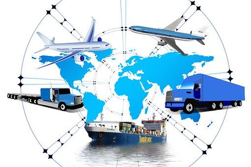 logistics-3125131__340